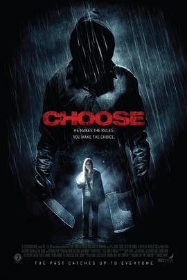 选择( 2010 )