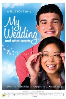 我的婚礼和其他秘密( 2011 )