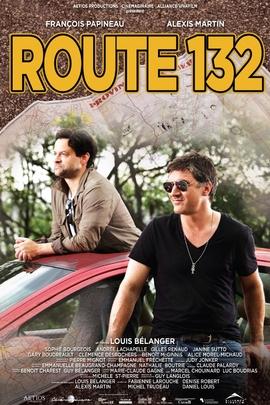 132线路( 2010 )