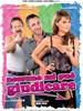 没有人可以审判我/Nessuno mi può giudicare(2011)