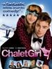 雪场女孩 Chalet Girl(2011)