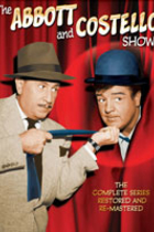 两傻双人秀/The Abbott and Costello Show (1952)