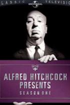 希区柯克悬念故事集/Alfred Hitchcock Presents (1955)