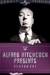 希区柯克悬念故事集/Alfred Hitchcock Presents(1955)