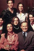 美国家庭/An American Family (1973)