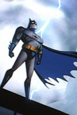 蝙蝠侠( 1992 )