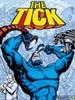 宇宙大臭虫/The Tick(1994)