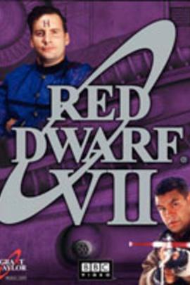 红矮星号( 1988 )