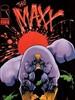 The Maxx(1995)