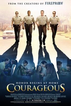 勇气( 2011 )
