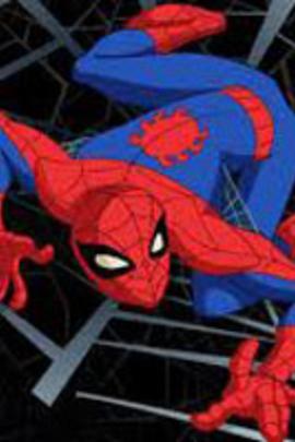 神奇的蜘蛛侠( 2008 )