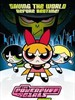 飞天小女警/The Powerpuff Girls(1998)