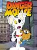 神勇小白鼠/Danger Mouse(1981)
