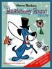 哈克狗/The Huckleberry Hound Show(1958)