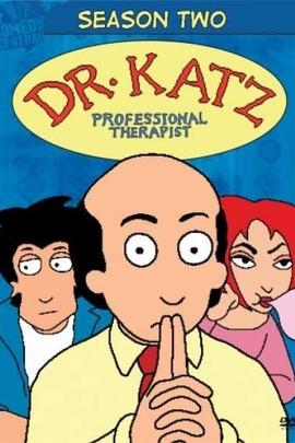 Katz医生( 1995 )