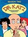 Katz医生