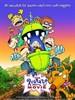 淘气小兵兵/Rugrats(1991)