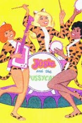 猫女乐队( 1970 )