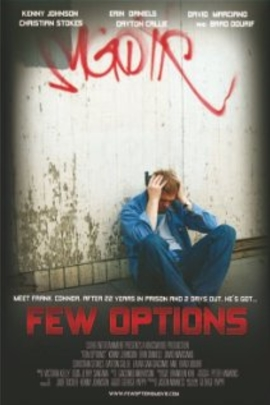 Few Options( 2011 )
