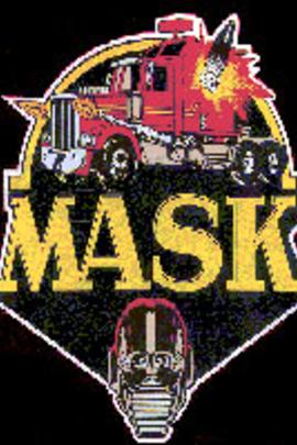 MASK( 1985 )