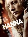 汉娜/Hanna(2011)