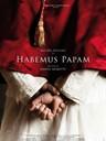 教皇诞生/Habemus Papam(2011)