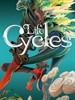 山地自行车之旅/Life Cycles(2010)