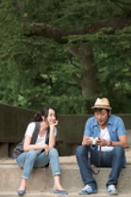 蒂凡尼早餐( 2011 )