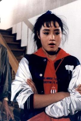 迷途少女2( 1986 )