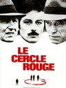 红圈 Le Cercle Rouge(1970)