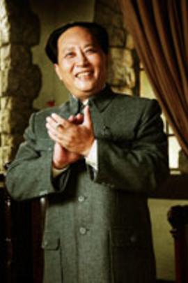 东方( 2011 )