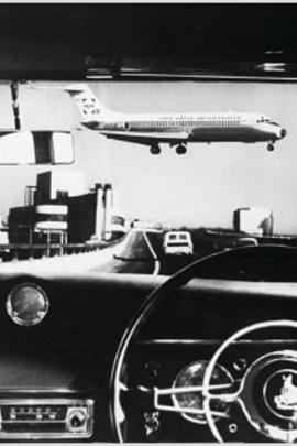 Radio On( 1980 )