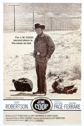 J.W. Coop( 1971 )