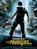 神童 The Prodigies(2011)