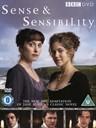 理智与情感/Sense and Sensibility(2008)