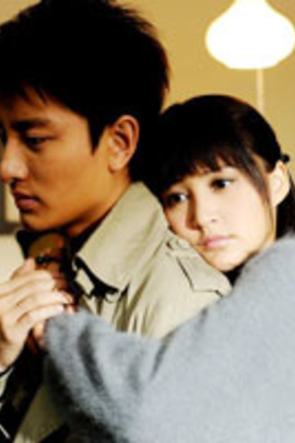 新拿什么拯救你我的爱人( 2011 )