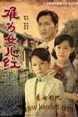 难为女儿红( 2009 )