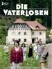 无父之人/Die Vaterlosen(2011)