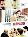 一次别离/A separation(2011)