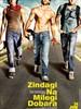人生不再重来 Zindagi Na Milegi Dobara(2011)