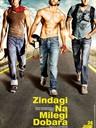 人生不再重来/Zindagi Na Milegi Dobara(2011)
