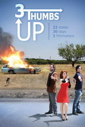 3 Thumbs Up( 2011 )
