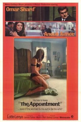 约会( 1969 )