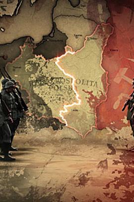 动画版波兰历史