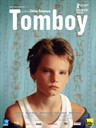 假小子/Tomboy(2011)