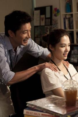 百问百答( 2011 )