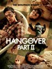 宿醉2/The Hangover Part II(2011)