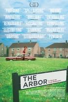 树荫/The Arbor(2010)