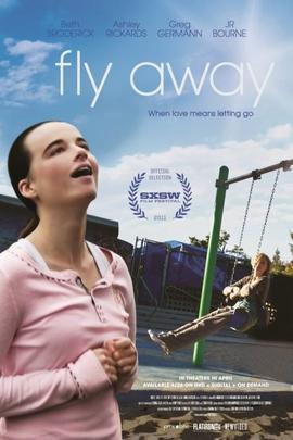 飞向远方( 2011 )