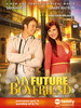 我的未来男朋友 My Future Boyfriend(2011)